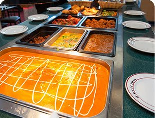 Swell Thali Of India Best Indian Restaurant Rochester Ny Download Free Architecture Designs Terstmadebymaigaardcom